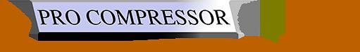 Pro Compressor